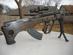 lets see your best ak or sks gun here page 14 sks