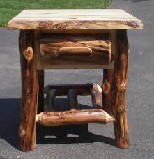 Outdoor Furniture Asheville by Amish Solid Wood Furniture U2014 Decor Trends Best Amish Wood Furniture