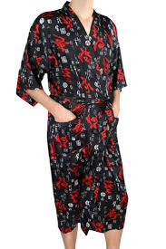 Terry Cloth Robe Kohls 15 Best Robes Images On Pinterest Men U0027s Robes Dress And Bath Robes