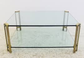 coffee table amazing stone coffee table cream coffee table glass