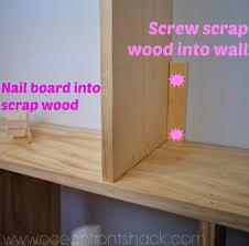 Closet Dividers Closet Shelf Dividers For Wood Shelves Roselawnlutheran