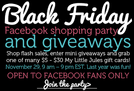 best black friday deals apparel black friday deals on boutique girls clothing boutique girls