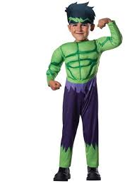 toddler boy costumes assemble toddler child costume superheroes boy
