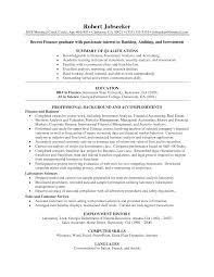 Resume Samples Bba Freshers by Ui Developer Fresher Resume Format Virtren Com