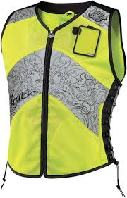 motorcycle riding vest 110 best motorcycle stuffz images on pinterest motorcycle