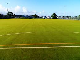 Astro Turf How Much Is Astroturf Sports And Safety Surfaces