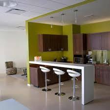 office kitchen furniture best office kitchen furniture office kitchen furniture furniture