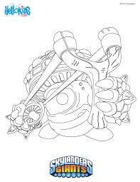 draw skylanders coloring pages to print 81 for your free colouring