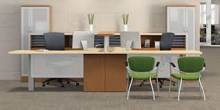 Office Furniture Company In Houston Tx Design Furniture Houston