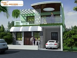 exciting modern duplex house plans with photos photos best