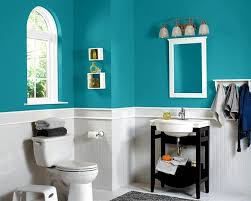 282 best color love images on pinterest wall colors interior