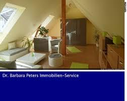 Immobile Wohnung Wohnung Mieten Rostock Und Umgebung Dr Barbara Peters Immobilien
