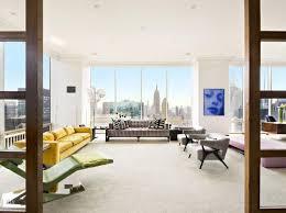 manhattan penthouse midtown real estate midtown new york homes
