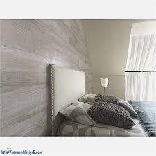 lino pour chambre revetement sol chambre adulte inspirational revetement sol chambre