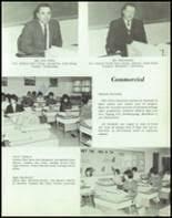 flandreau indian school yearbook explore 1968 flandreau high school yearbook flandreau sd classmates