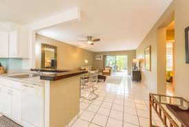 open floor plan condo key west by the sea our key west