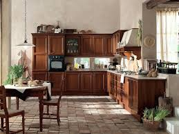 antique kitchen decorating ideas antique white kitchen pictures country inspiration decorating