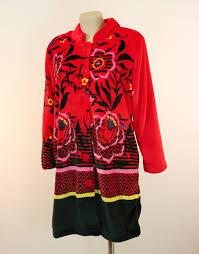 pomme en robe de chambre robe chambre pomme 073021 emihem com la meilleure