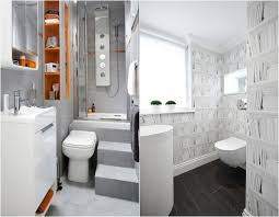 kleines badezimmer kleines badezimmer groß wirken lassen 25 beispiele