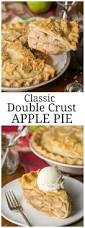 recipe thanksgiving dessert 117 best thanksgiving desserts images on pinterest dessert