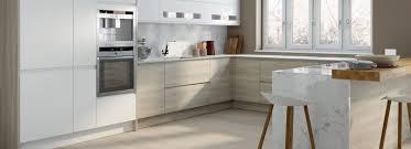contemporary kitchen design ideas tips contemporary kitchen decorating ideas contemporary kitchen design