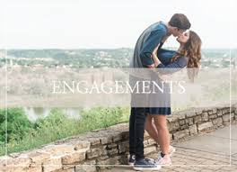 wedding photography cincinnati cincinnati wedding photography emily rochelle photography