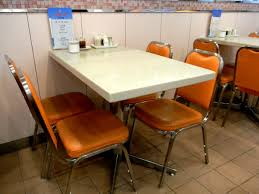 home design surprising restaurants tables and chairs wholesale
