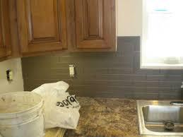wall tile kitchen backsplash perfect 20 best of various subway