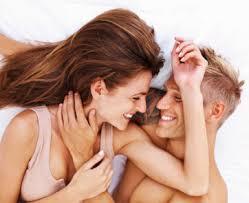 3 wanita bercinta 3 kali seminggu setelah berusia 35 tahun