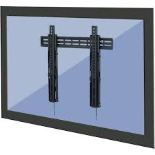 www large linden ltwml15 tv wall bracket tilt large at the good guys