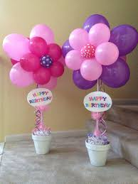 balloon arrangements for birthday 337 best diy baby party ideas images on butterfly baby