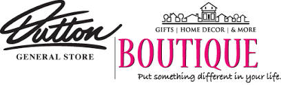 boutique and gift shop with trendy fashions jewelry and home