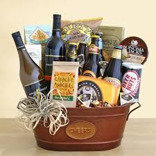 Beer Baskets Best 25 Beer Basket Ideas On Pinterest Beer Cakes Diy Beer