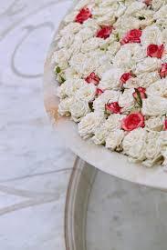 32 best weddings images on pinterest marrakech morocco wedding