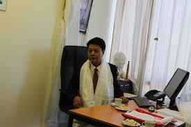 tibetan bureau office representative mr tashi phuntsok takes charge of oot brussels