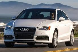audi a3 maintenance cost used 2015 audi a3 true cost to own edmunds