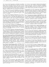 changement adresse siege social bodacc bulletin officiel des annexé au journal officiel de la