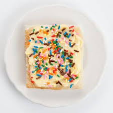 561 best everyday desserts images on pinterest