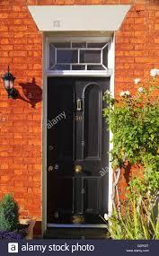 front doors hobart u0026 front door replacement warranty front doors