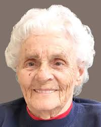 Delmar Gardens Family Obituary Stella Behnke 89 Obits Enterprisepub Com