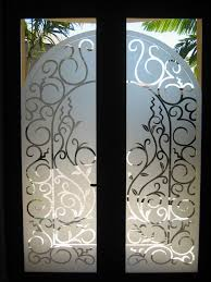 Glass Door Etching Designs by 20 Best Etched Glass Images On Pinterest Etched Glass Glass