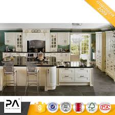 Kitchen Cabinets Suppliers Kitchen Cabinet Used Home Decoration Ideas