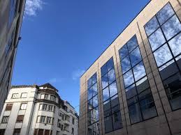 location bureau strasbourg location bureau strasbourg bas rhin 67 307 m référence n 157503