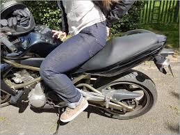 siege enfant pour moto siege enfant pour moto 222119 jean femme dxr le test produit