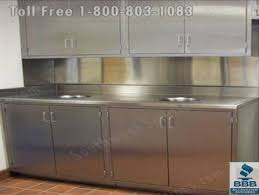 stainless steel base cabinets stainless steel cabinets shellecaldwell com