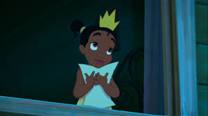 animation why have disney princess films post 2009 all started