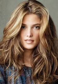 medium light blonde hair light blonde hair color cool hairstyles