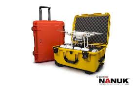 travel cases images Nanuk 950 dji phantom 3 travel case jpg