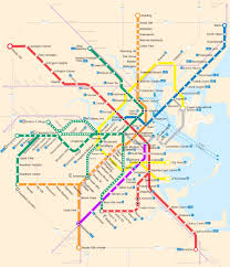 Metro Map Dc Pdf by Fantasy Metro Maps Alternate History Discussion