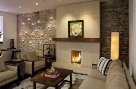 wohnzimmer dekorieren ideen wohnzimmer deko ideen malerisch auf wohnzimmer furs steinwand and